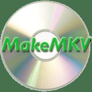 MakeMKV Tutorial 2 – DVD to MKV