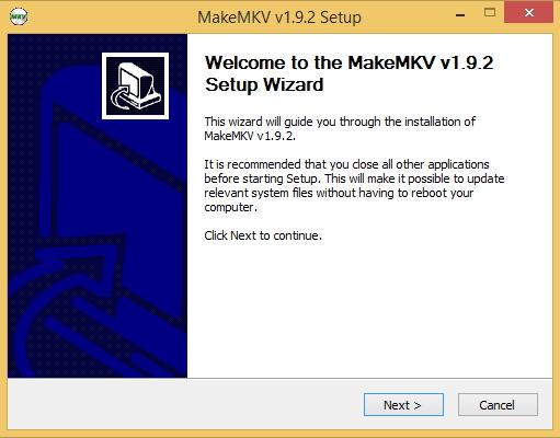MakeMKV Tutorial 1 - Installation - Top Windows Tutorials | Top