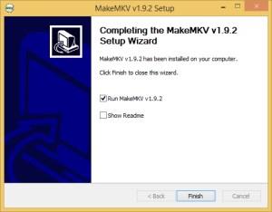 install-makeMKV-step7