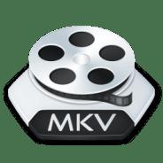 MakeMKV Tutorial 3 – Playing MKV files