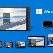Master the basics of Windows 10 on desktop and tablet with our free video tutorials