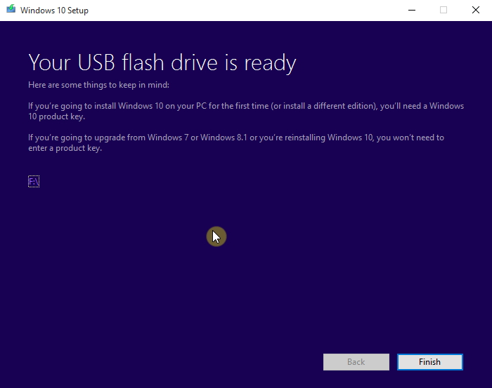 reinstall windows 8 with product key