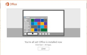 install-onenote-step3