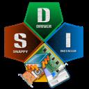 Snappy Driver Installer Tutorial