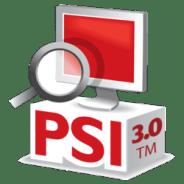 Flexera Software Personal Software Inspector – Tutorial 2 – Updating apps