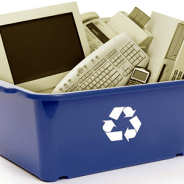 TWT Newsletter NG – Issue 59 – Recycling an old PC and is Microsoft abandoning Windows?!