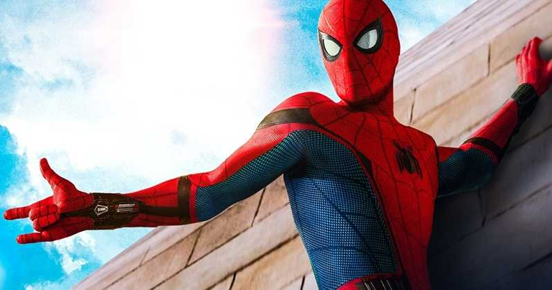 Osvrti iz OŠ Šijana: Spiderman Homecoming