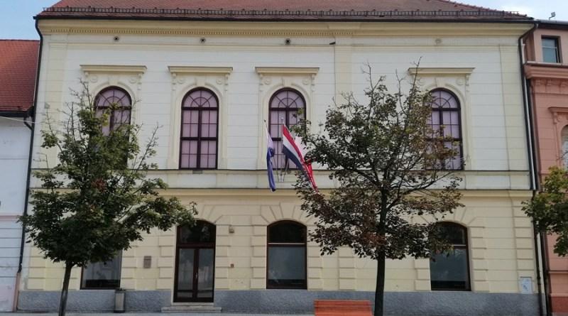 Priče Zmajčeka Pozojčeka: Zamisli život u ritmu muzike za ples