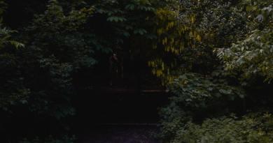 Dorijan Fotak: Zmajček Pozojček pomaže rudarima