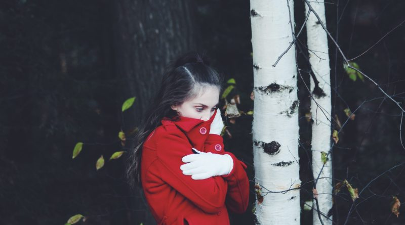 Lea Zelić: Ispod one stare breze