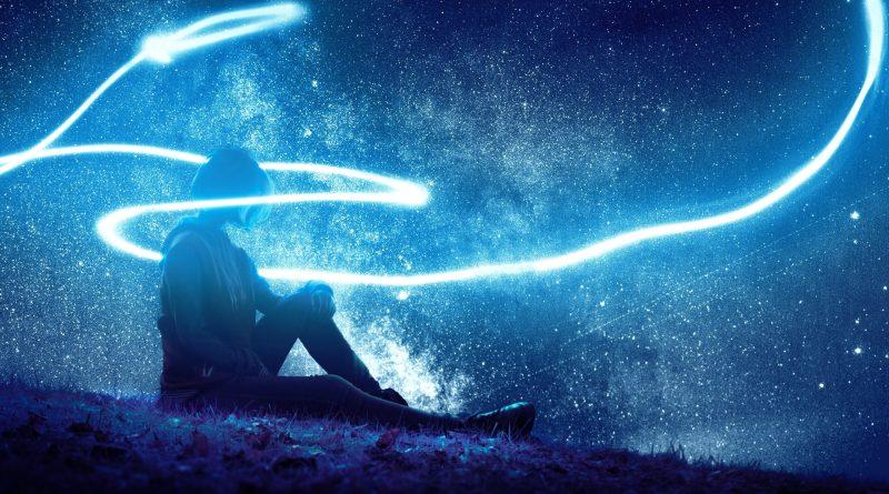 Petra Kerman: Neobičan san