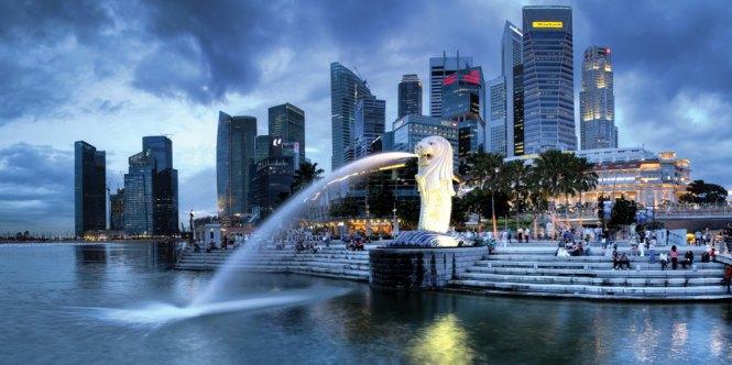 duurste steden in de wereld duuste steden - TOP 10 MOST EXPENSIVE CITIES IN THE WORLD