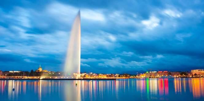 duurste steden in de wereld geneve - TOP 10 MOST EXPENSIVE CITIES IN THE WORLD