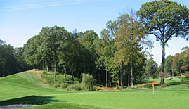 Deepdale Golf Club   New York   Best In State Golf Course Previous     Next