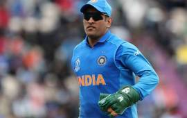Top 10 Most Successful Indian Cricket Team Captains of All Time