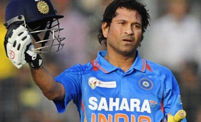 Top 10 Batsmen with Highest Centuries in ODI Matches