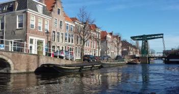 Top 10 Best Tourist Attractions in Netherlands