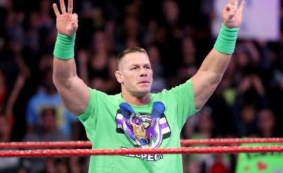 Top 10 Highest Paid WWE Wrestlers 2016