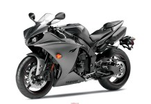 Top 10 Best Sport Bikes in India 2016 – 2017