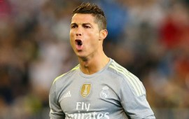Top 10 Highest Paid Footballers in the World 2016