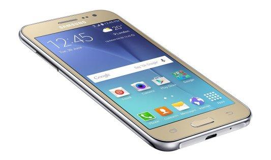 Top 10 Upcoming Samsung Smartphones in India