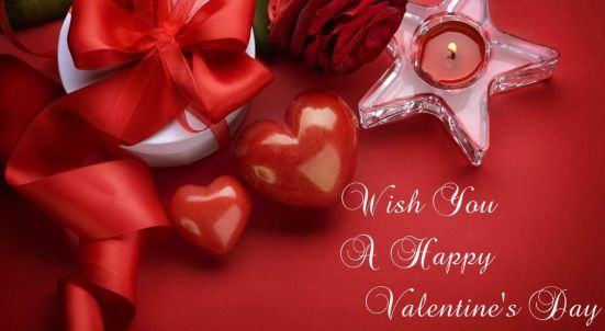 Download Happy Valentine Day Images