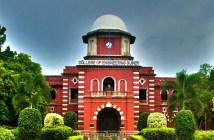 Top 10 Best Engineering Colleges in India 2017