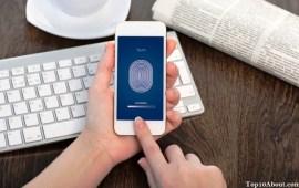 Top 10 Best Fingerprint Sensor Mobile Phones