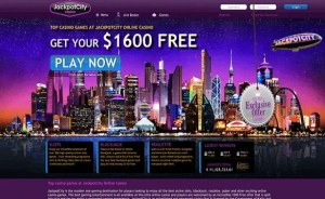 Prairie Meadows Race Track And Casino - How To Download Slot Slot