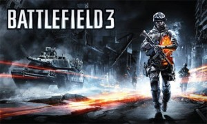 10 tips y datos curiosos sobre Battlefield 3