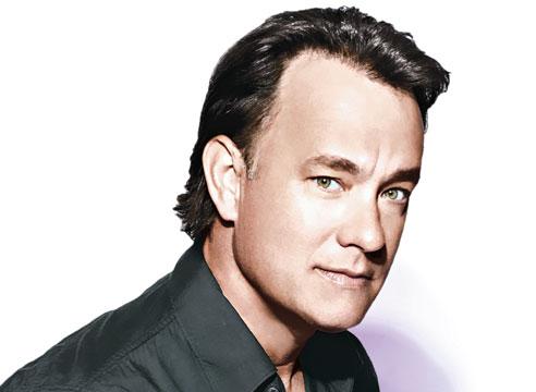 Las 10 mejores películas de Tom Hanks
