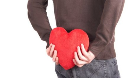 Las 10 ventajas de ser soltero