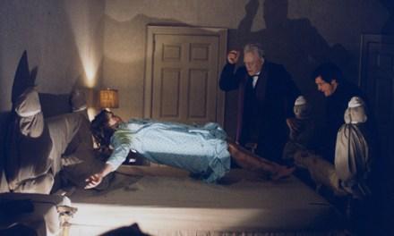 Las 10 mejores películas de terror basada en hechos reales