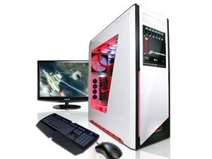 Los 10 mejores ordenadores de escritorio