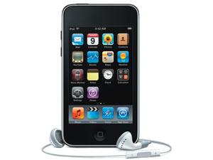 Los 10 mejores reproductores MP3 portátiles