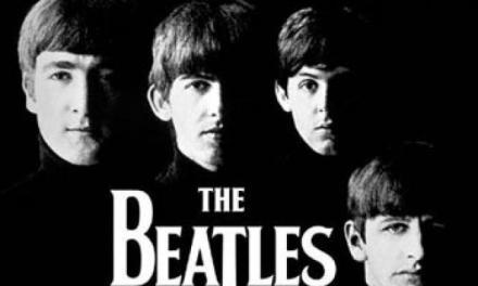 Los 10 músicos que vendieron más discos en la historia