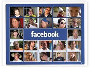 Las 10 redes sociales más populares