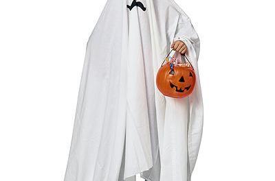 Los 10 mejores disfraces para Halloween