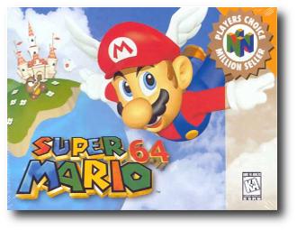 Los 10 mejores juegos de Mario Bros