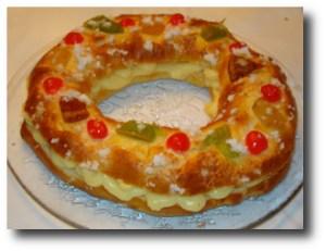 7. Rosc+¦n de Reyes