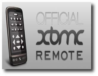Las 10 mejores aplicaciones móviles para controlar el TV