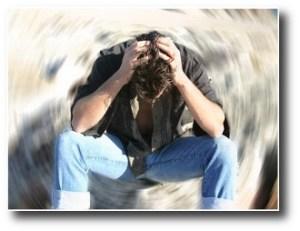 3. Trastorno esquizot+¡pico de la personalidad