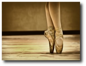 4. Ballet