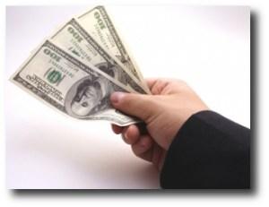 5. Pagar las deudas