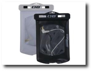 6. OverBoard Pro-Sport Waterproof Case