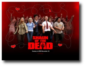 7. Shaun of the Dead