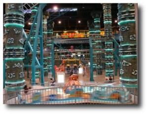 9. Cevahir Mall