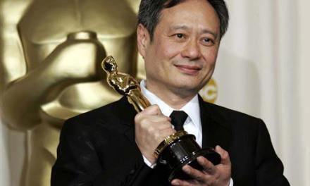 Las 10 mejores pélículas de Ang Lee