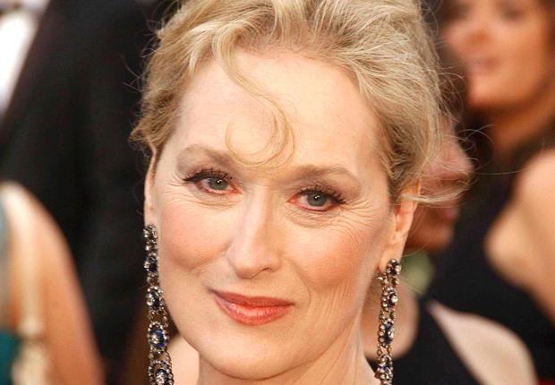 Las 10 mejores películas de Meryl Streep