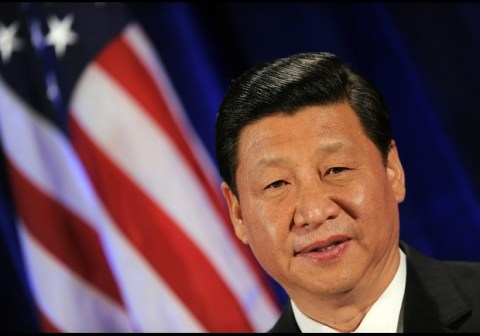 US-CHINA-DIPLOMACY-ECONOMY